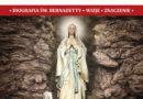 Wszystko o objawieniach z Lourdes – ks. Jacka Molki