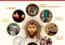 Wszystko o roku liturgicznym – ks. Jacka Molki