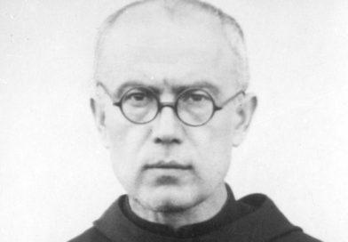 Niepokalanów: Maryjne rekolekcje kapłańskie 2019