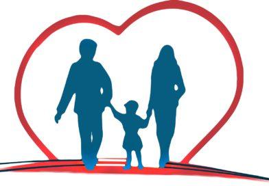 Niepokalanów: Ogólnopolskie Spotkanie Rodzin: 25-27 maja