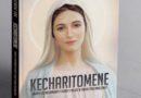 """Ks. Dominik Chmielewski SDB: """"KEHARITOMENE. Odkryj Jej niesamowity sekret i wejdź w swoje przeznaczenie"""""""