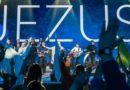 Rawa Mazowiecka: koncert muzyki chrześcijańskiej – 03 czerwca