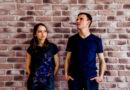 LAUDANS – duet z Białorusi, który chwali Pana