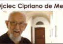 """Spotkanie """"Oddaj się Maryi"""" i wizyta ojca Cipriano de Meo – TRANSMISJA"""
