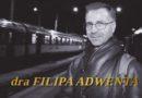 Niepokalanów: Zapraszamy na obchody XIII rocznicy tragicznej śmierci ŚP. Filipa Adwenta – 16 czerwca