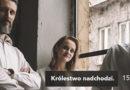 """""""Królestwo"""" nadchodzi! Płyta pod patronatem bp. Rysia"""
