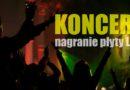 Łódź: Koncert Mocnych w Duchu z okazji 30-lecia wspólnoty – 13 czerwca