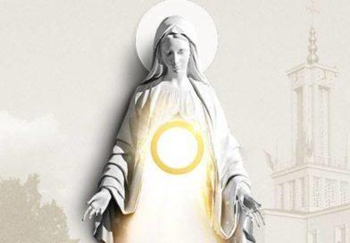 Inauguracja Światowego Centrum Modlitwy o Pokój w Niepokalanowie – KONIECZNA rejestracja