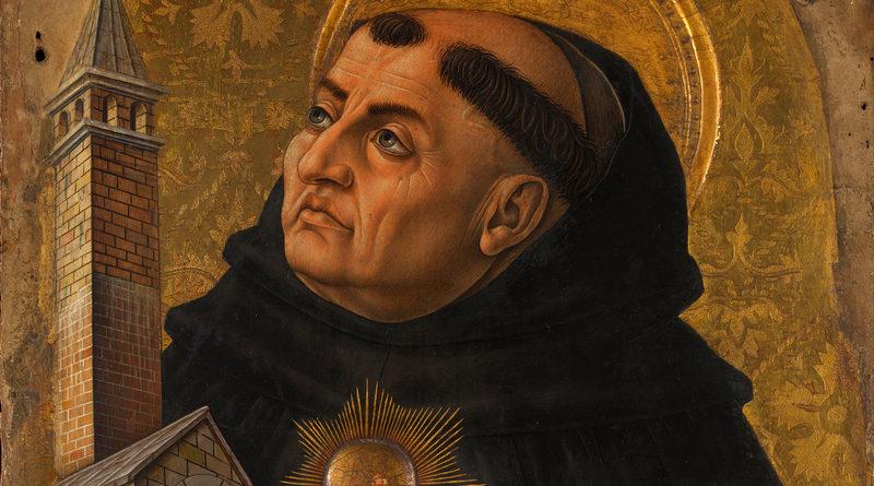 Modlitwa umieszczona na grobie św. Tomasza
