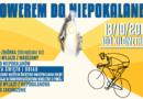ROWEREM DO NIEPOKALANEJ – pielgrzymka rowerowa z Warszawy do Niepokalanowa