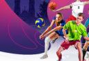 XXVI Ogólnopolskie Igrzyska Młodzieży Salezjańskiej w Kutnie