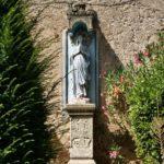 """DO ODSŁUCHANIA: """"Kim dla mnie jest Maryja""""…."""