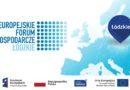 Europejskie Forum Gospodarcze – Łódzkie 2018