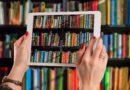 Mazowsze inwestuje w e-usługi biblioteczne