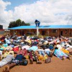 DO ODSŁUCHANIA: Kibeho – najnowsze objawienia Maryi zatwierdzone przez Kościół