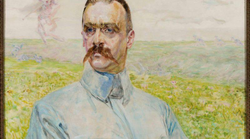 O. Maksymilian o Piłsudskim i miłości marszałka do… Niepokalanej