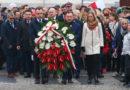 Jak Mazowsze świętowało 100-lecie odzyskania niepodległości