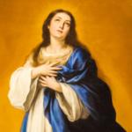 DO ODSŁUCHANIA: Co to jest Niepokalane Poczecie?