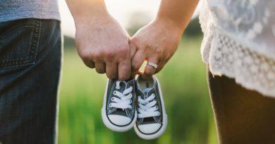 Dlaczego Sara się śmieje? – Wielkopostny Dzień Skupienia dla Małżeństw Niepłodnych