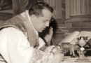Ksiądz Stefano Gobbi – BIOGRAFIA