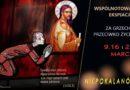 Niepokalanów: Wspólnotowa ekspiacja za grzechy przeciwko życiu, 9, 16 i 23 marca 2019