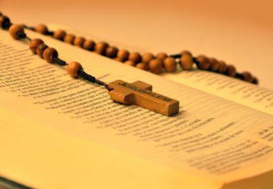 Do odsłuchania: Sztafeta różańcowa za Ojczyznę, czyli za każdego z nas – zapraszamy do udziału