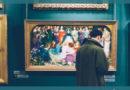 Mazowieckie Zdarzenie Muzealne – Wierzba. Konkurs dla muzeów