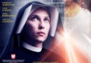 Miłości i Miłosierdzie – nowy film o św. Faustynie Kowalskiej