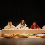 DO ODSŁUCHANIA: Misterim Męki Pańskiej w Ołtarzewie