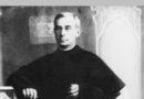 O. Melchior Fordon – spowiednik św. Maksymiliana, czeka na beatyfikację – poznaj tę niezwykłą postać