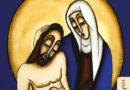 Rozważania Drogi Krzyżowej przyjaciół św. Jana Pawła II