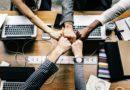 Mazowsze przeznacza 5 mln zł na pracownie informatyczne i językowe! Nabór wniosków do 30 kwietnia