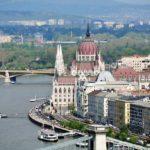Do odsłuchania: Władze węgierskie uczczą polskie ofiary katastrofy z 2002 roku, wśród nich franciszkanina, pracownika Radia Niepokalanów