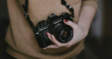 MAZOWSZE BLISKIE SERCU. Konkurs dla amatorów fotografii. Do wygrania warsztaty fotograficzne