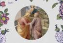 NOWOŚĆ! Modlitwy do Świętych Anny i Joachima, Rodziców Matki Bożej