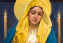 SERCE NASZEJ MATKI. Niezwykłe przesłania Maryi