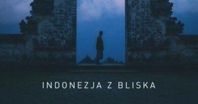 NOWOŚĆ! Tadeusz Biedzki – Wyspy niepoliczone. Indonezja z bliska